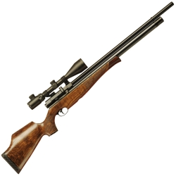Air Arms S510 Xtra SL Cal. 5.5