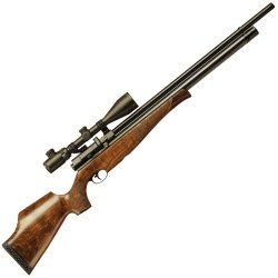Air Arms S510 XTRA SL Cal. 6.35