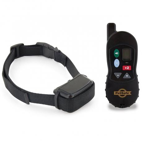 PetSafe Collare di Addestramento VT100