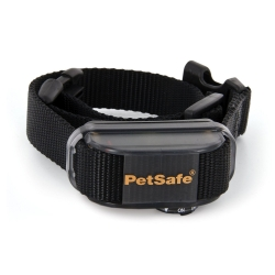 PetSafe Collare Antiabbaio VBC-10