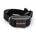 PetSafe Collare Antiabbaio VBC-10