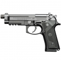 Beretta USA M9A3 Black Cal. 9X21