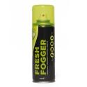 Sofsole Deodorante Spray Fresh Fogger
