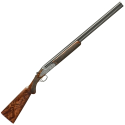 Rizzini Round Body Regal