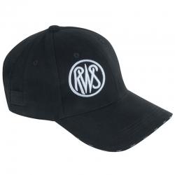 RWS Cappello in Cotone Klassik