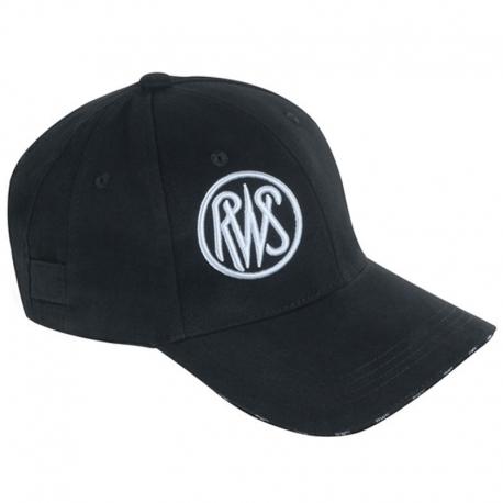 RWS Cappello in Cotone Klassik df530861c0c1