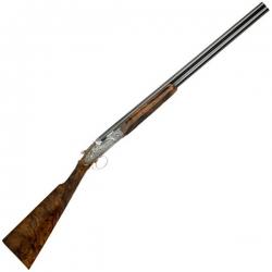 Beretta SO10 EELL