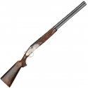 Beretta SO6 EELL Cal. 12