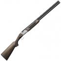 Beretta 691 Cal. 12