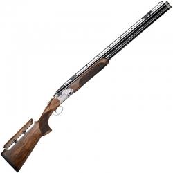 Beretta DT11 ACS Cal. 12