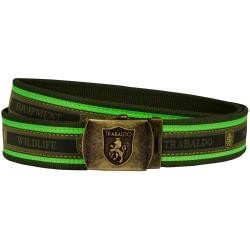 Trabaldo Cintura Verde