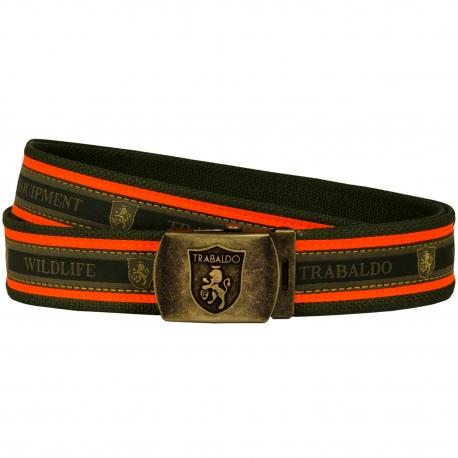 Trabaldo Cintura Arancio