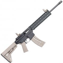 Smith & Wesson M&P 15-22 Camo Cal. 22LR