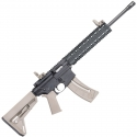 Smith & Wesson M&P 15-22 Tan Cal. 22LR