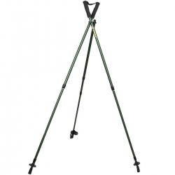 X3M1 HUNTING POLE TRIO MAT GREEN