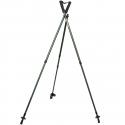 X3M1 Treppiede HP3 95-180cm