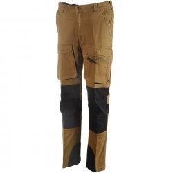 Univers Pantalone Elasticizzato 92059 353