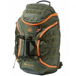 Beretta Zaino Modulare Backpack 35lt
