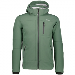GIACCA CAMPAGNOLO UOMO 3A01787N