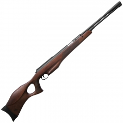 Diana 470 Target Hunter Cal. 4.5