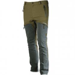 Univers Pantalone Cordura Elasticizzato 92197 310