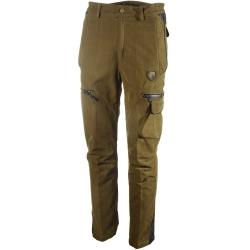 Univers Pantalone Corvara Univers-tex 92305 353