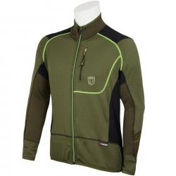 Armi Vestiti Caccia Da Abbigliamento Online Dimar E nz7RqCwUvx
