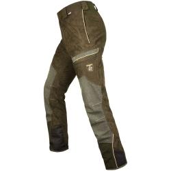 Trabaldo Pantaloni Pioneer Soft