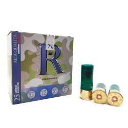 Royal Sottobosco Bior cal. 12 gr33