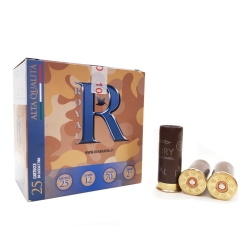 Modifica: Royal Mercury Bior 32 g (25pz)