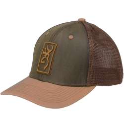 Browning Cappello Hudson Loden