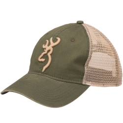Browning Cappello Willow Olive