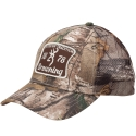 Browning Cappello Outdoor Tradition RTX 1
