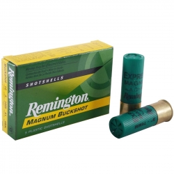 CART.REMINGTON PALLETTONI MAG. 3""