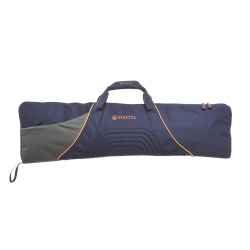 Beretta Fodero Uniform Pro Blu Take Down 89cm