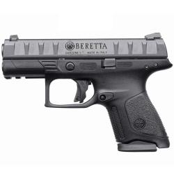 Beretta APX Compact Cal. 9X21