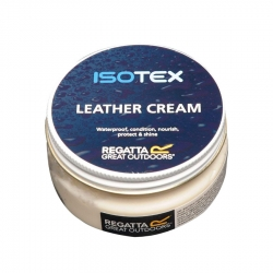 REGATTA CREMA NEUTRAL WAX POT