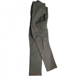 Univers Pantalone Lepre 92212 370
