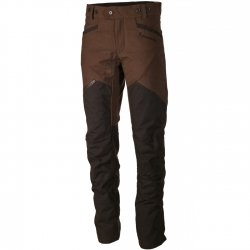 PANTALONE BROWNING FIELD BROWN