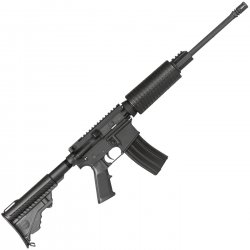 DPMS A-15 Panther Oracle Cal. 223 Rem