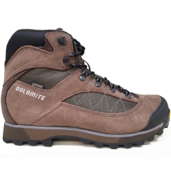 Dolomite Moena GTX MS Brown