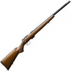 CZ 455 VARMINT 22LR 5 colpi