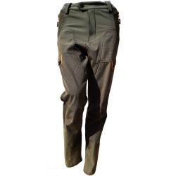 Dimar Pantalone Tecnico da Caccia Dimar-tex