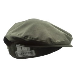 CAPPELLO BERETTA VERDE WATERPROOF