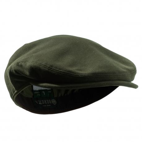CAPPELLO BERETTA VERDE CLASSIC CAP