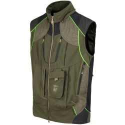 Trabaldo Gilet Intrepid