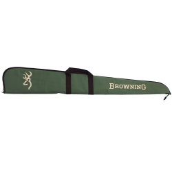 FODERO BROWNING FLEX ONE GREEN