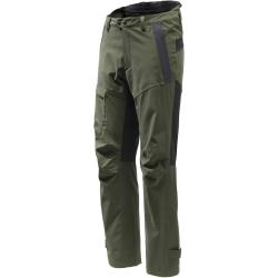 Beretta Pantaloni Tri-Active WP