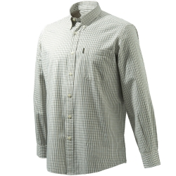 CAMICIA BERETTA BUTTON DOWN SHIRT