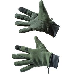 Beretta Guanti Polartec® Wind Pro